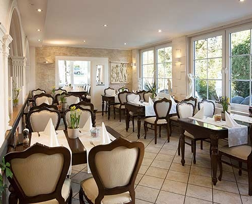 restaurant-mykonos-horhausen
