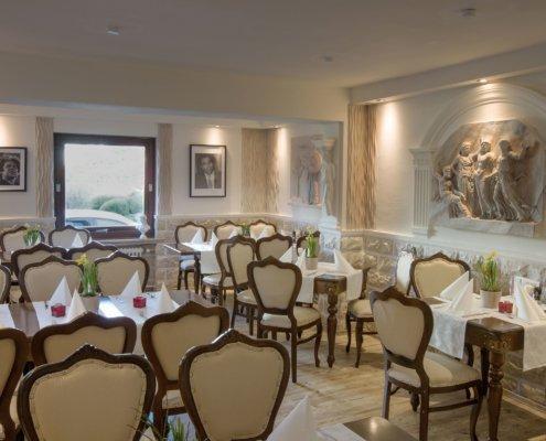 restaurant-taverne-mykonos-gesellschaft
