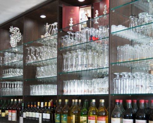 restaurant-taverne-mykonos-getraenke